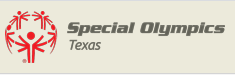 2020-Texas-Special-Olympics-Logo.png