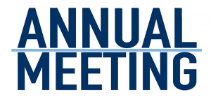 Annual-Meeting-Img.png