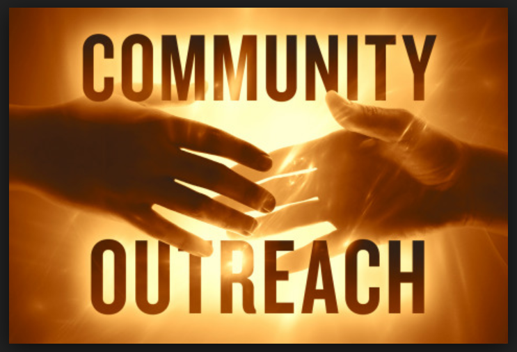 Community-Outreach-Logo.PNG