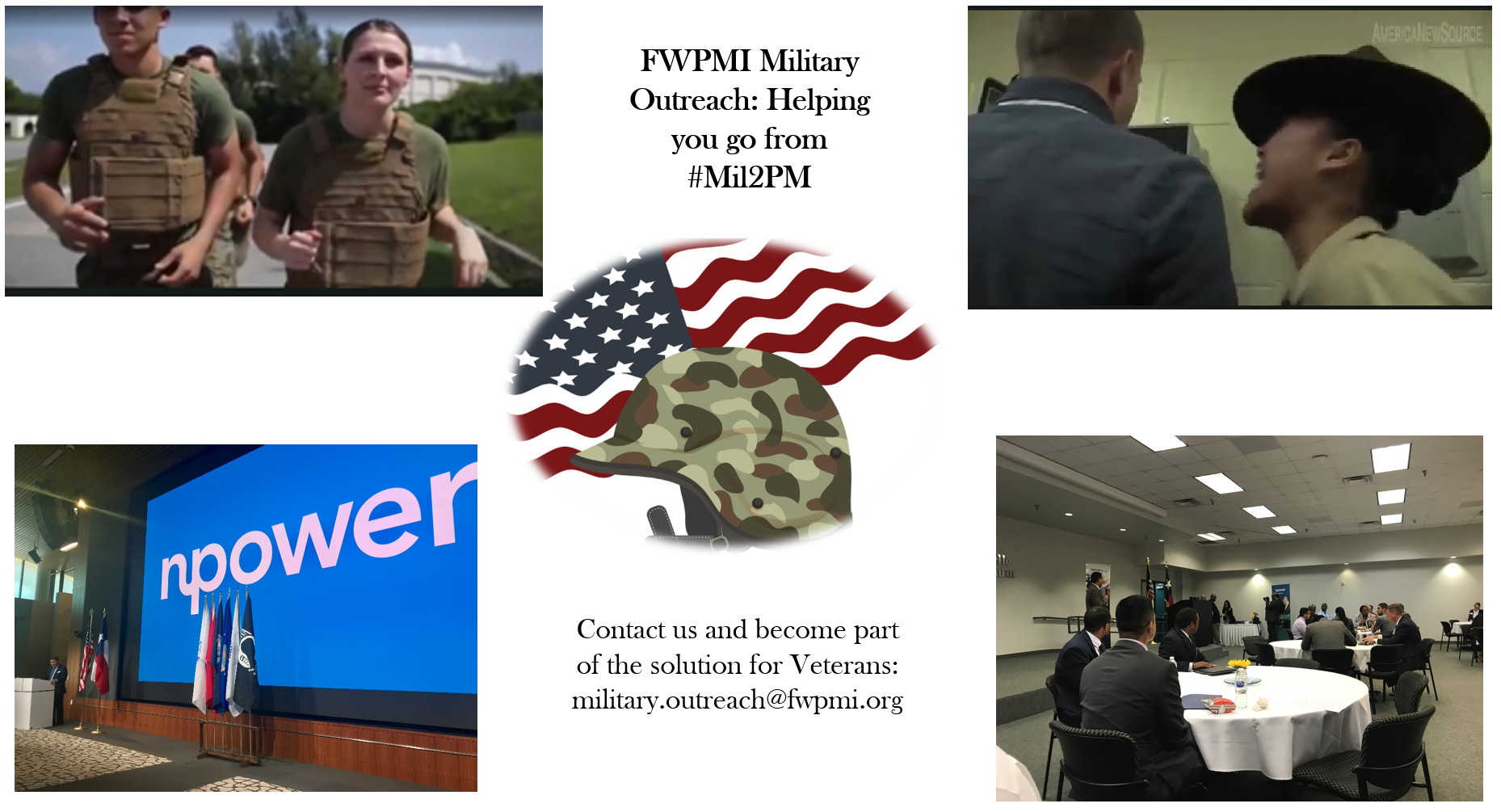 Military-Outreach-PPT.PNG
