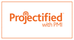 Projectified-Logo.png
